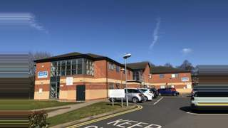 Primary Photo of Quinton Park Medical Centre