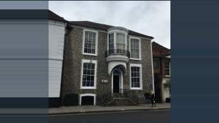 Primary Photo of 44 South St, Chichester