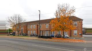 Primary Photo of Commer House