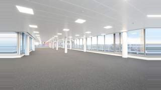 Interior Photo for 1 London Rd - 2