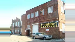 Commercial Properties To Rent In Romford Realla
