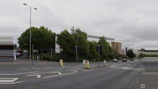 Primary Photo of Forestside Centre