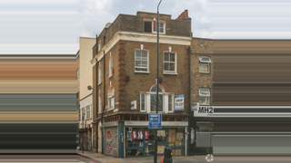 Primary Photo of 98 Commercial Rd