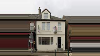Primary Photo of 88 Queens Rd