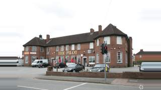 Primary Photo of The Pilot, Coventry