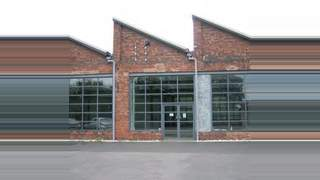 Primary Photo of Benfield Business Park