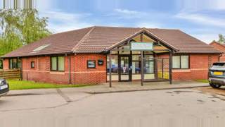 Primary Photo of Bottesford Surgery