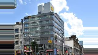 Other for 39 Deansgate - 1
