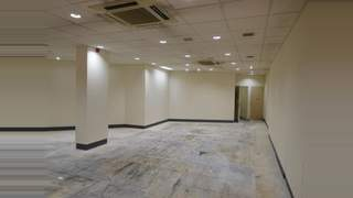 Interior Photo for 548-560 Chiswick High Rd - 2