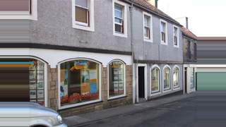 Primary Photo of 13-17 Ladywynd