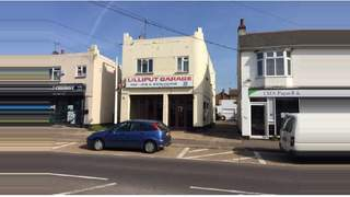 Primary Photo of 370 Rayleigh Rd, Leigh On Sea