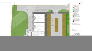 Building Photo for New Commercial Development - 4