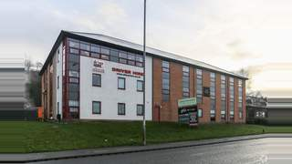 Primary Photo of Building D & E, Bradford