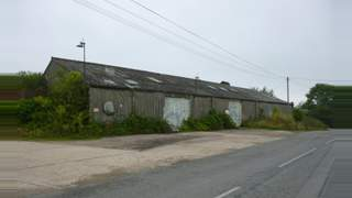 Primary Photo of Yonder Hill, Chard Junction, Chard