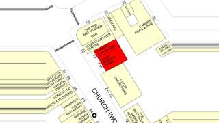 Other for 73-73A Church Way - 2