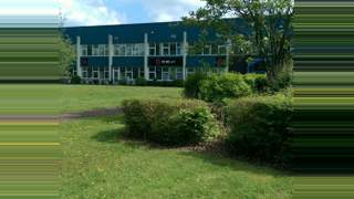 Primary Photo of Allied Business Centre