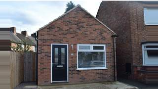 Primary Photo of 1a Grantham Rd, Sleaford