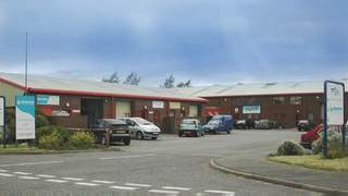 Primary Photo of St Asaph Ave, Rhyl
