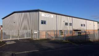 Building Photo for 2 Broughton Way - 1