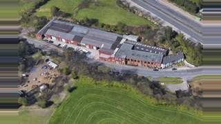 Primary Photo of Birch Mill Business Park