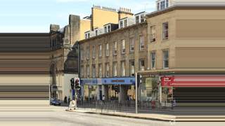 Primary Photo of 37-45 Lothian Rd