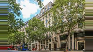 Primary Photo of 95 Aldwych
