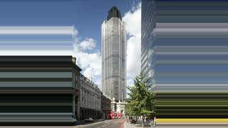 Primary Photo of Tower 42, London
