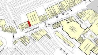 Goad Map for 50 Wallasey Rd - 2