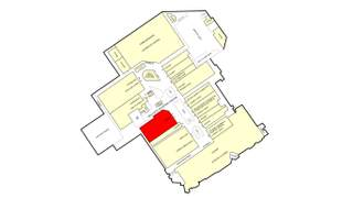 Goad Map for 5-9 Victoria Rd - 1