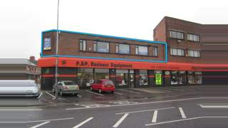 Building Photo for 213 Castlereagh Rd - 1