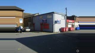 Primary Photo of 127A Station Rd