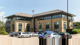 Primary Photo of Lancaster Business Park