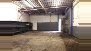 Interior Photo for Rear of 198 Dudley Rd E - 1