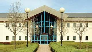 Primary Photo of North Sands Business Centre