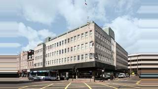 Building Photo for Caledonian House - 1
