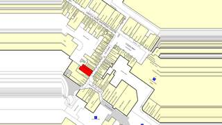 Goad Map for Broadclose Ct - 2