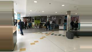 Building Photo for The Brunel Shopping Centre - 1
