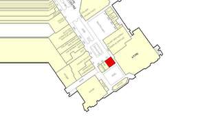 Goad Map for 5-9 Victoria Rd - 2
