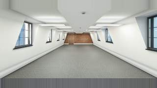 Interior Photo for Welbeck Works - 4