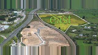 Primary Photo of Cornwall Business Park East