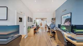 Interior Photo for 37 Foley St - 1