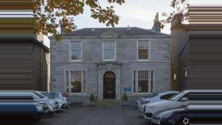 Primary Photo of 33 Queens Rd