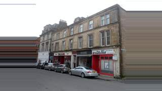 Primary Photo of 8B Melville St