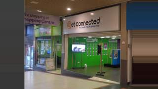 Other for Northfield Shopping Centre - 1