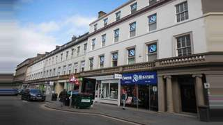 Primary Photo of 41-45 Reform St, Dundee