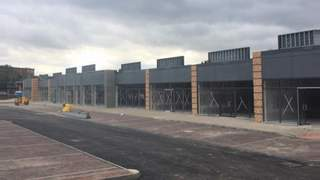 Primary Photo of Units 1-7 Ormesby Rd, Middlesbrough
