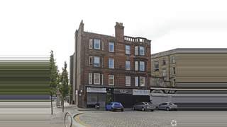 Primary Photo of 4A-4C Johnston St, Paisley