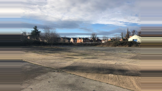 Primary Photo of Land at Wakefield Rd