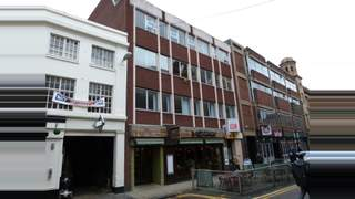 Other for 13-15 Belvoir St - 2