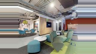 Interior Photo for Watchmaker Court - 3